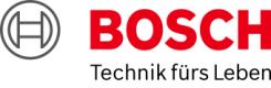 bosch_logo_res_340x111