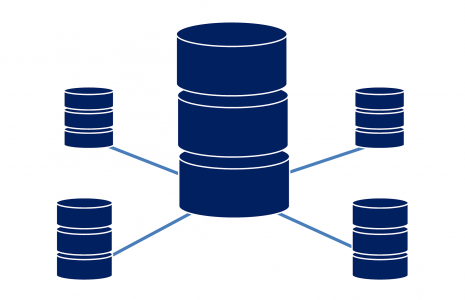 database-1928236_1920